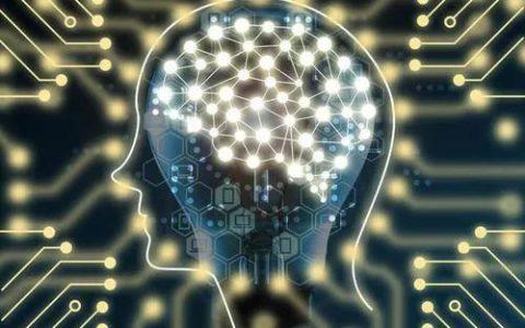 """马斯克""""半机械人""""再进一步,脑机接口人体实验在即"""