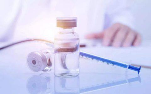 从医学事件到大国意志,疫苗竞争才刚开始
