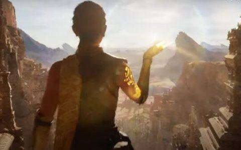 疫情为全球游戏产业带来可观的红利 ,《Fortnite》献头能否逼退苹果税?