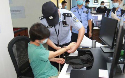 广州破获奢侈品走私集团,8人以港澳为中转站寄递入境虚报逃税