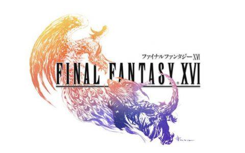 《Final Fantasy XVI》确定将由PlayStation 5独占发行游戏主机版本
