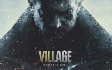 《恶灵古堡8:村庄》惊悚游戏代表作的PlayStation 5线上发表会公布了第2波宣传影片