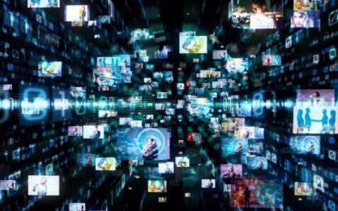 什么是DTube?去中心化视频共享平台