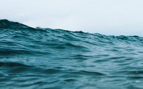 全球最大期货交易所美国CME集团近日宣布: 即将在2020年年底前推出全球首张水价格期货合约