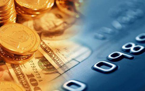 中国法定数字货币落地,成人民币国际化弯道超车打破美元垄断地位重要法宝