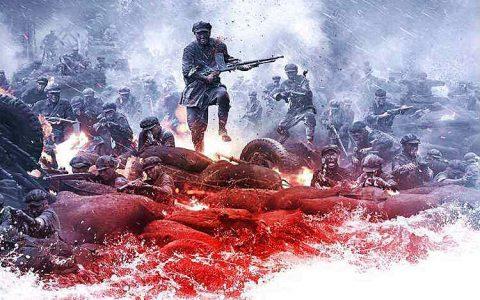 左倾教条主义死不认错令五万红军血染湘江