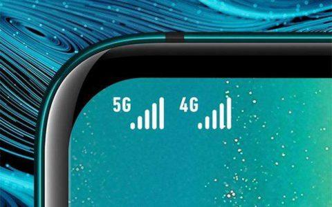 """""""谣言""""还是""""事实"""",不买5G套餐就限速4G吗?"""