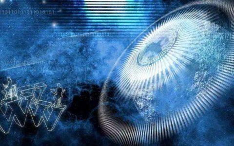 科技文化双向进化,为社会立心为时代立命
