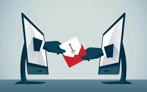 从生产正义到实现正义,为什么需要互联网法院?