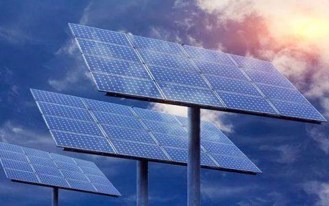 钙钛矿的潜力与困境,下一代太阳能电池的破局