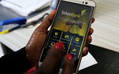 传美电信商寻印度廉价设备欲取代中国手机