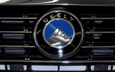 吉利集团计划在重庆建设一座年产能达30,000辆电动汽车工厂,生产Polestar品牌的高端电动汽车