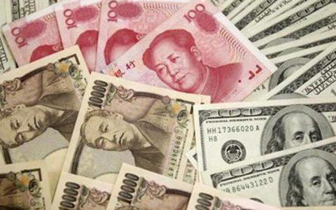 桥水公司创始人达利奥︰人民币未来终将取代美元