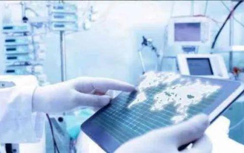 人工智能出场医疗,设计癌症联合疗法