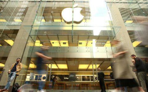 媒体MacRumors : 苹果承认iPhone 12显示屏出现问题正在调查