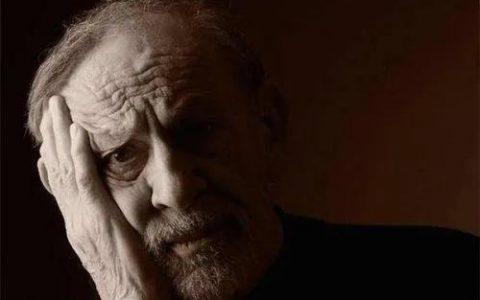 被加速老年痴呆,与焦虑相关