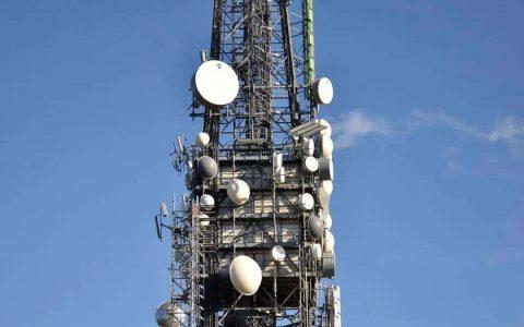 高价买来的5G手机,有用户却上不了网?