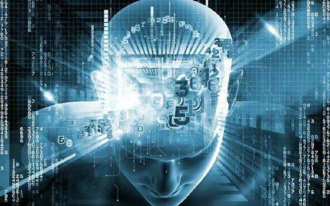 从人脑本质看人工智能,人造突触创纪录