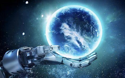 理解代词对象,人工智能需要多努力?