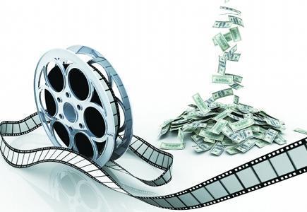 电影投资,被骗怎么办?怎么追回来