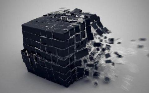 算法黑箱,不再黑箱