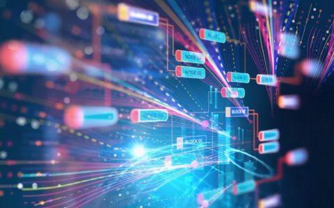 从互联网走向量子互联网,或将开启通信新时代