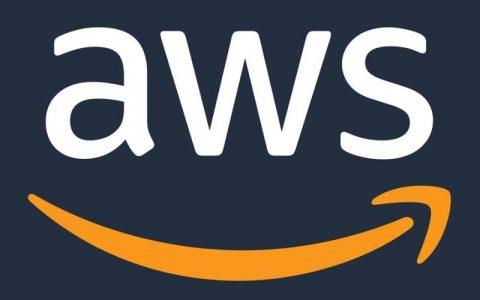 中企成功抢注亚马逊(Amazon)商标,亚马逊在中国失AWS商标并要求被赔7600万