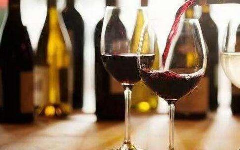 葡萄酒的由来,了解葡萄酒的历史及文化的由来