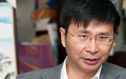 吉林省高级人民法院:李宁犯贪污罪,撤销其中国工程院院士称号