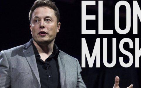 马斯克(Elon Musk): 2021年4大预测, 卫星网络将问世人类更会重返月球