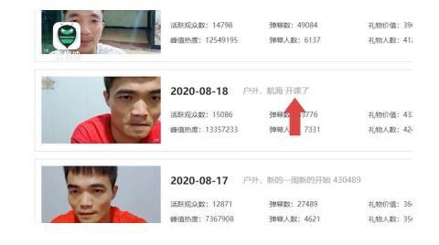 """被称""""斗鱼最大赌场"""":""""长沙乡村敢死队""""一年吞金1.77亿,主播已被警方采取强制措施"""