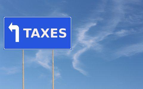 综合税率3%,企业节税上百万是如何做到的?