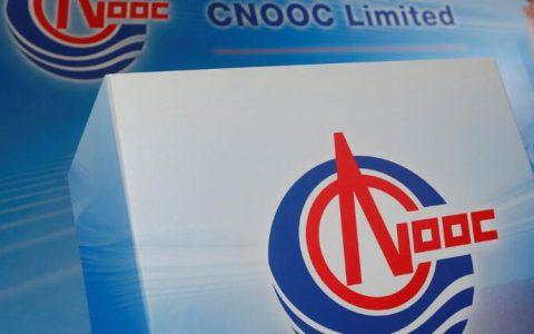中海油遭MSCI从全球市场指数和中国全股票指数中被剔除