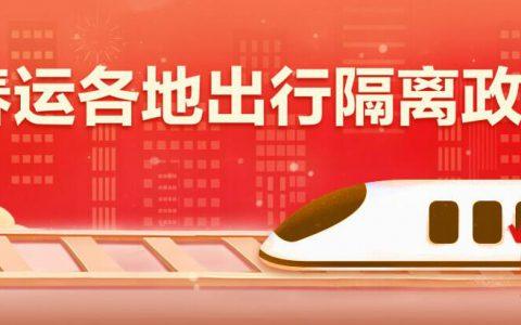 国家卫健委:针对农村地区疫情防控工作的相关部署,对春节返乡问题进行解答