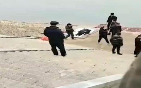 湖南益阳养老机构爆雷:逾2000老人受骗,多人轻生, 警方已介入调查