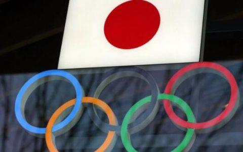 国际奥委会:如果东京奥运会2021年如期举办的话,可能不得不以空场方式举办