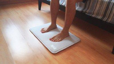 最新数据:中国成年男女身高体重平均值公布,好身材不如好身体!
