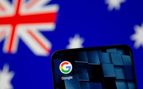 Google公司计划于澳洲开设新闻网站,以抗衡澳洲当地政府强制收费法案