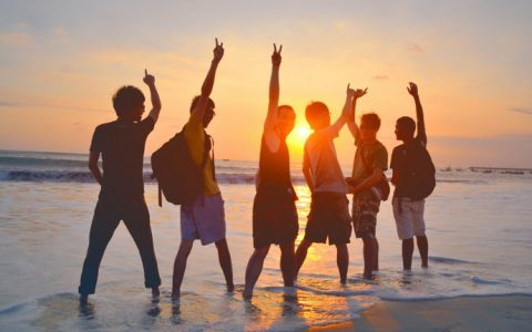 企业管理:面对年轻员工,传统企业管理需要进行哪些改变?(一)
