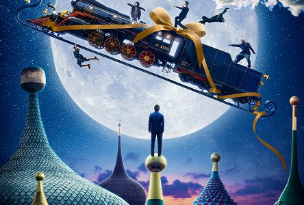 电影超能一家人投资收益如何?个人能投吗?怎么投?