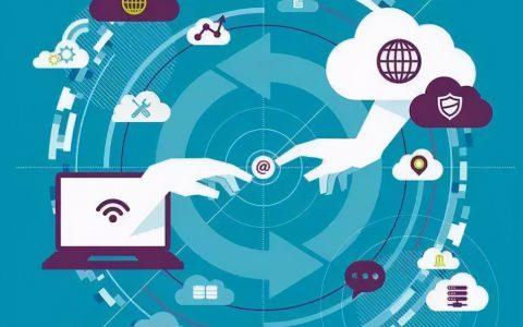 陈根:数字经济当前,为什么要打造工业互联网平台?