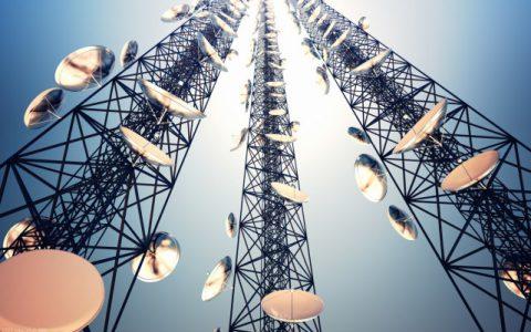 移动宽带VS电信宽带,你会选择谁家?