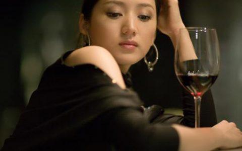 仪式感对葡萄酒有什么作用?懂葡萄酒礼仪喝出仪式感!