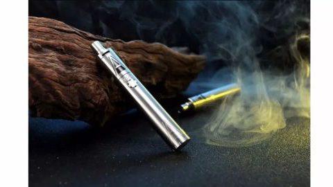 """陈根:""""戒烟""""上瘾,正本清源电子烟"""