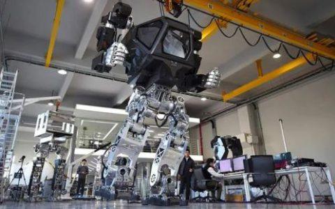 陈根:强化学习,如何增强机器人的鲁棒性?