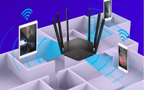 光纤入户信号不稳定,网速太慢,这几个环节你都注意过吗?