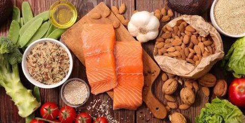 陈根:低脂饮食,如何影响睾丸素分泌?