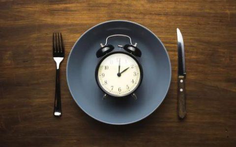 陈根:间歇性饮食,真的有益吗?