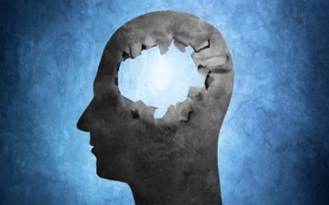 阿尔茨海默症新药获批,从落地难到新希望