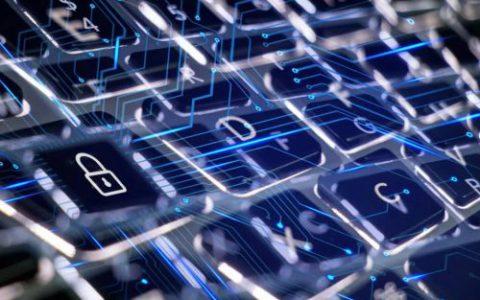 从数据不安全到《数据安全法》,建立数据准据